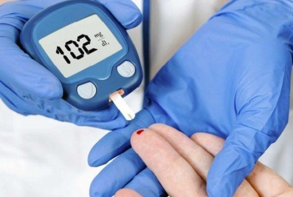 Farmacia Macario Test Glicemia