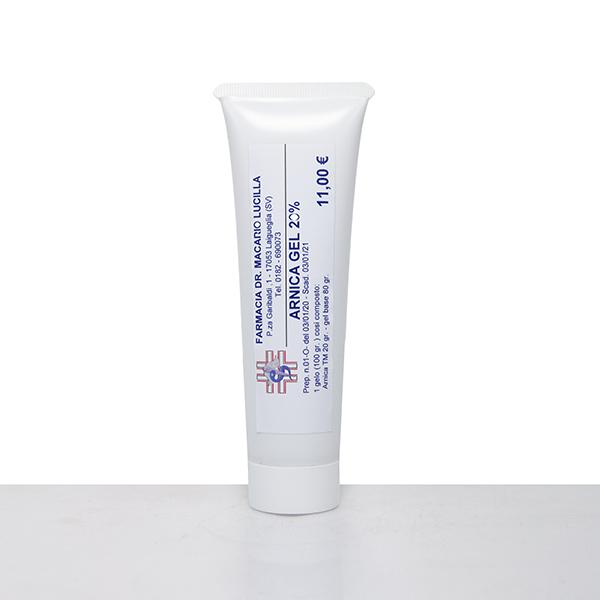 Farmacia Macario Arnica gel 600_2