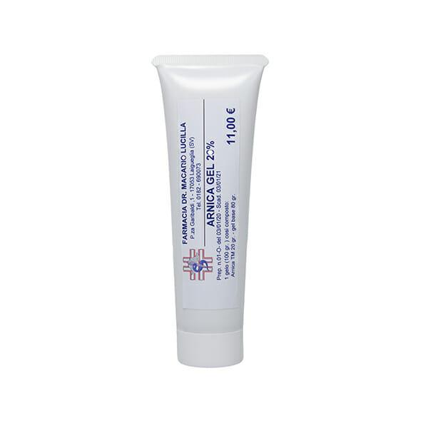 Farmacia Macario Arnica gel 600_3