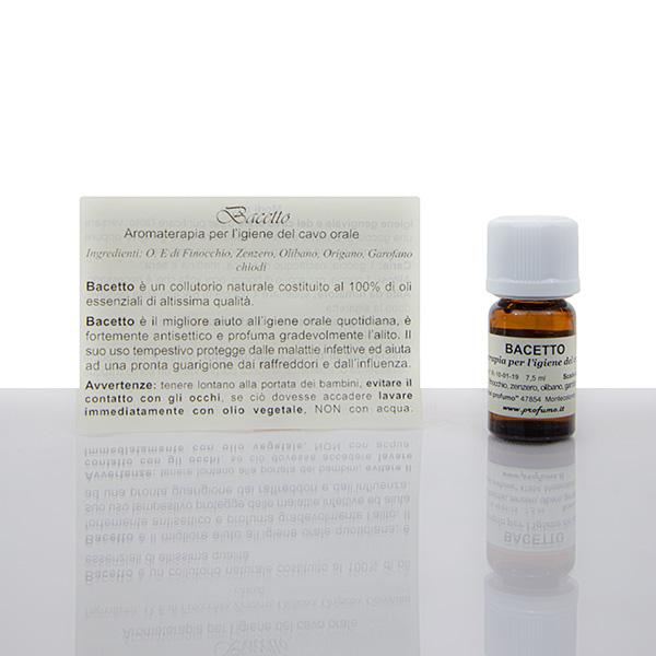 Farmacia Macario Bacetto 600_2