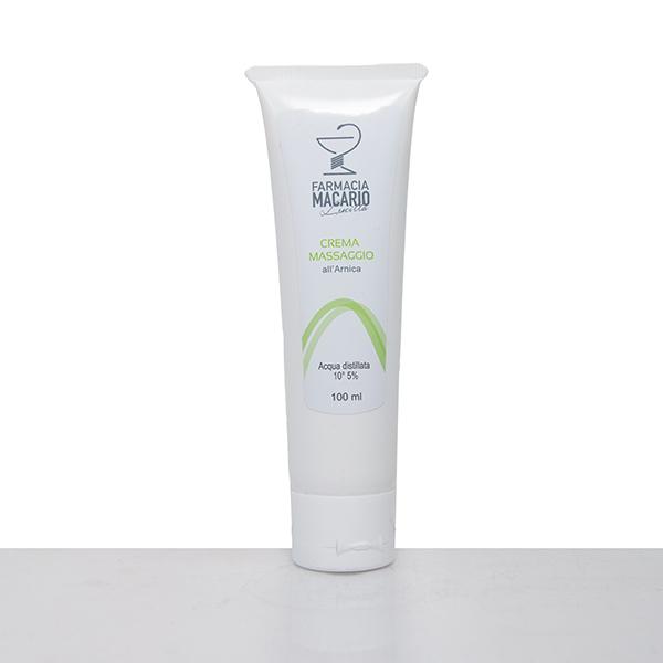 Farmacia Macario Crema massaggio arnica 600_2