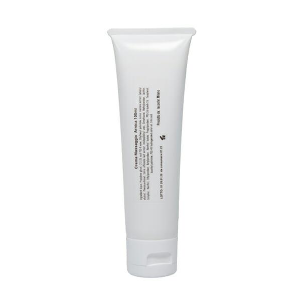 Farmacia Macario Crema massaggio arnica 600_3