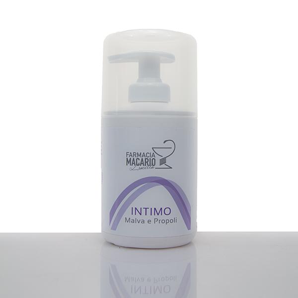 Farmacia Macario Detergente Intimo Malva E Propoli 600_2