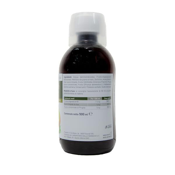 Farmacia Macario Fibre Liquide 600_3
