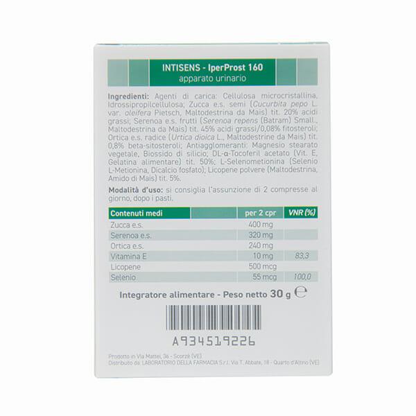Farmacia Macario Iper Prost 160 600 _3