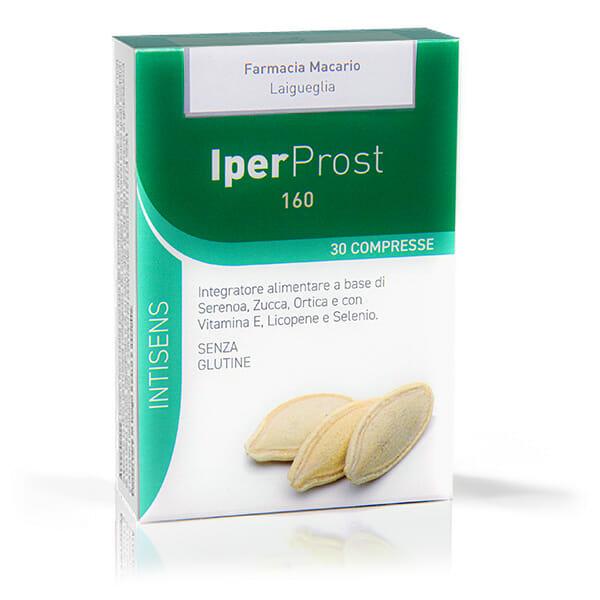 Farmacia Macario Iper Prost 160 600
