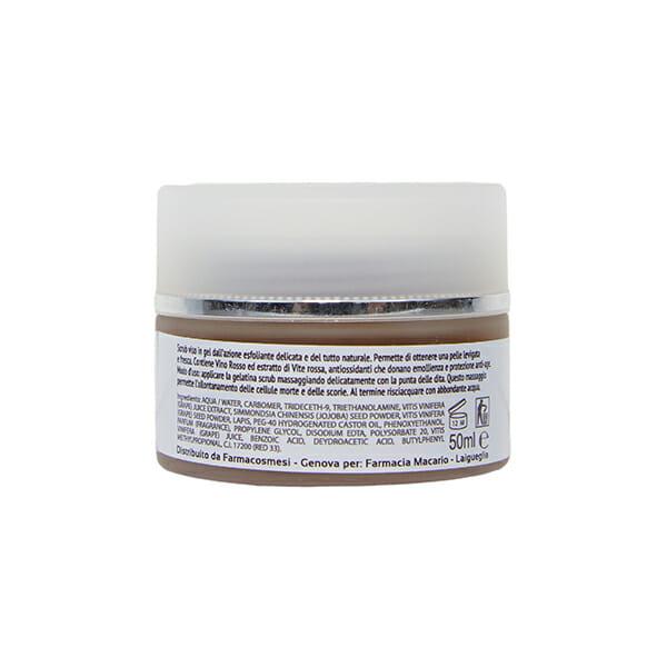 Farmacia Macario Linea Specifica viso Vite rossa 600_3