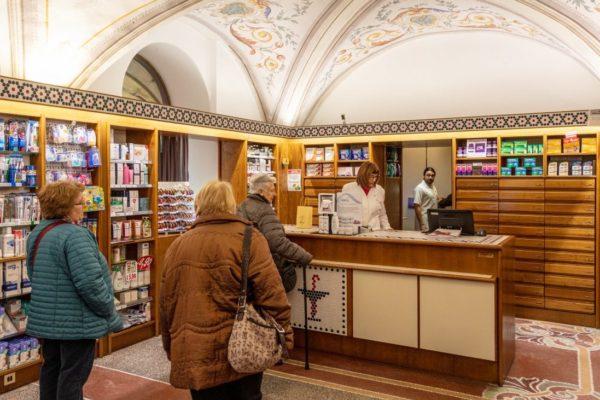 Farmacia Macario Lucilla Vendita_1280x909