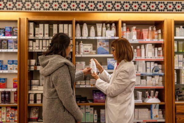 Farmacia Macario Lucilla e Prodotti3_1280x761