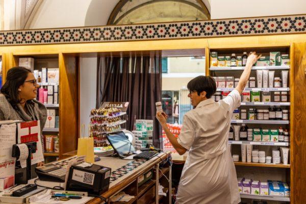 Farmacia Macario Marialuisa Vendita Nostri Prodotti7_1280x931