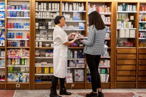 Farmacia Macario Miriyam e Prodotti_1213x960
