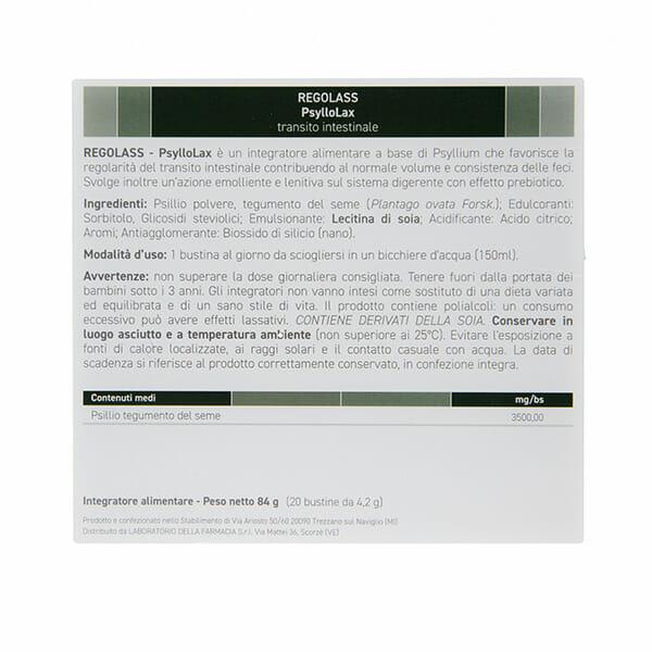 Farmacia Macario Psyllo Lax 600_3