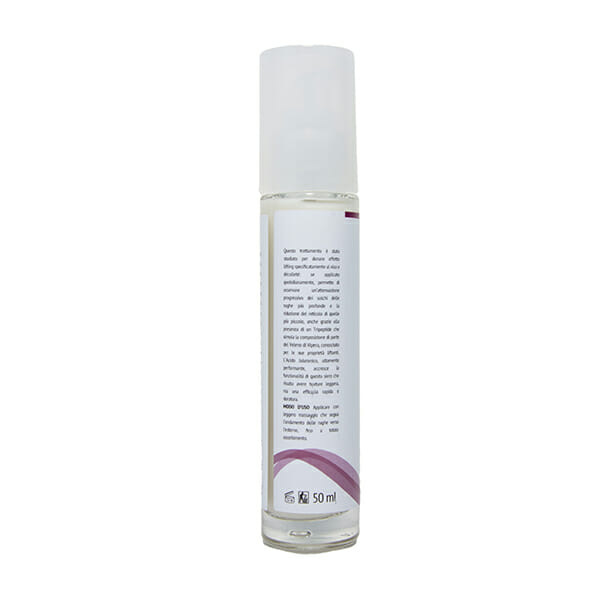 Farmacia Macario Siero Lifting viso e collo acido ialuronico 600_3