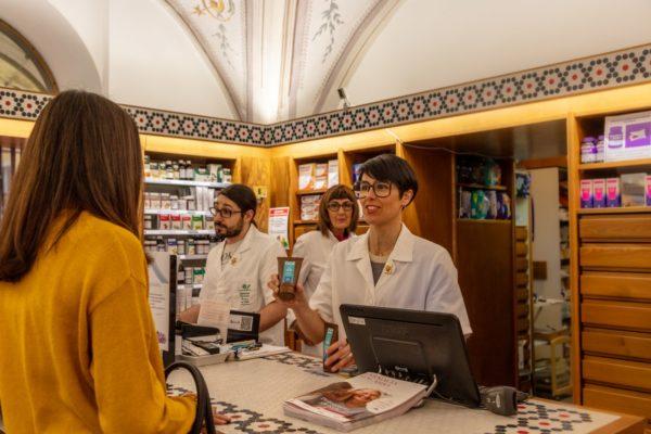 Farmacia Macario Vendita Banco2_1280x905