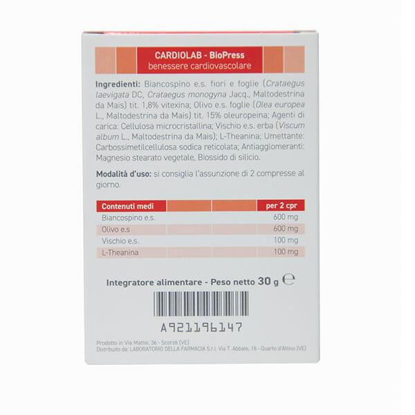 Farmacia Macario biopress 600_3