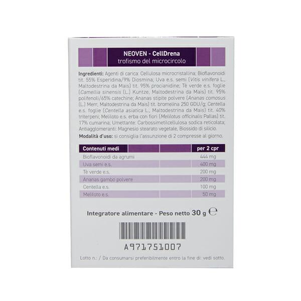 Farmacia Macario celldrena 600_3
