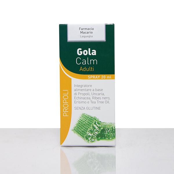 Farmacia Macario golacalm 600_2