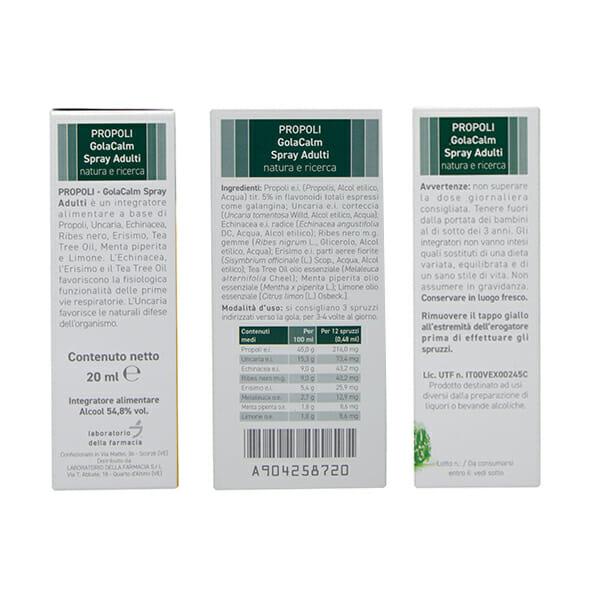 Farmacia Macario golacalm 600_3