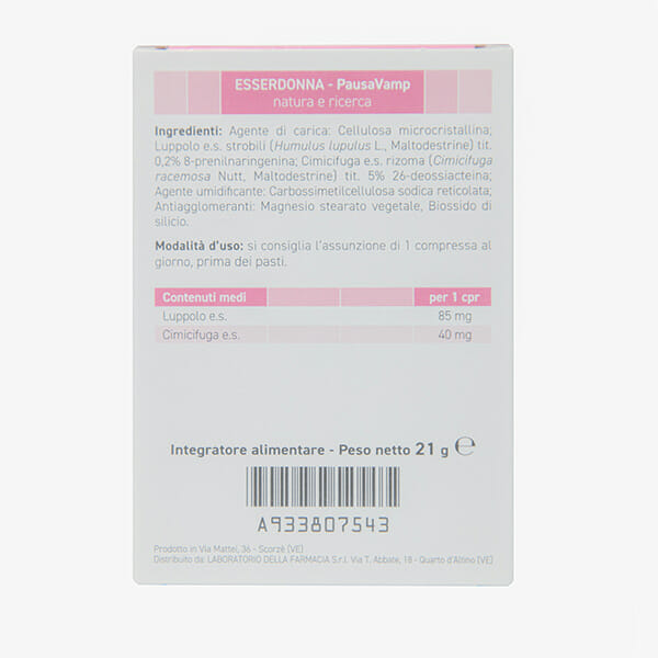 Farmacia Macario pausavamp 600_3