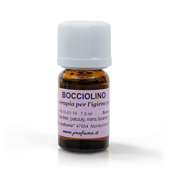 farmacia macario bocciolino 600