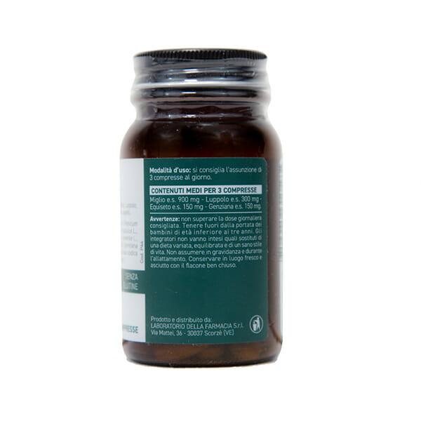 farmacia macario ilmiglio CAP 600_3