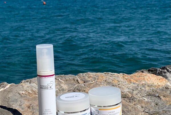 sostanze utili per la pelle farmaciamacario