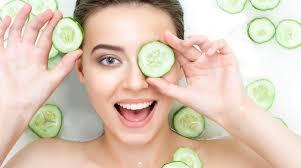 farmaciamacario lesioni della pelle e rimedi naturali